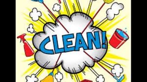 Amy's quality cleaning service Auburn Auburn Area Preview