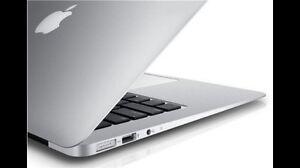❇️URGENT!! macbook air core i5 model 2013!!
