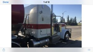2015 Peterbilt for sale