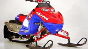2005 iqr 440