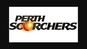 5 x Big Bash Scorchers Tickets East Perth Perth City Area Preview