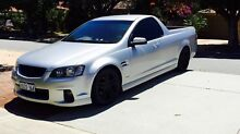 Ve series 2 sv6 ute Scarborough Stirling Area Preview