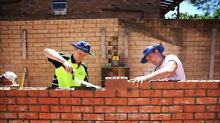 We are looking for reliable bricklayers.. Please call on 0 Fairfield West Fairfield Area Preview