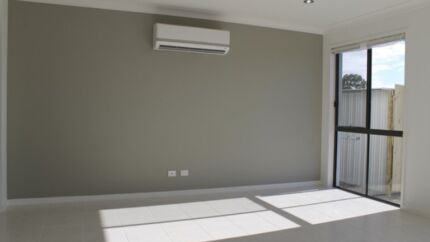 room for rent  Ooralea Mackay City Preview