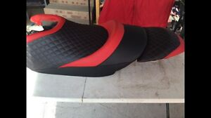 Boat and jet ski seats trimmer Condell Park Bankstown Area Preview
