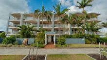 Looking for a 2 bedroom unfurnished unit in Cotton Tree Maroochydore Maroochydore Area Preview