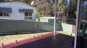 Brand New 2 bedroom House/Flat for Rent East Gosford Gosford Area Preview