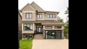 West Bedford home for sale