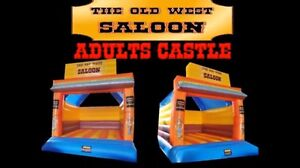 JUMPING CASTLE HIRE Brisbane and goldcoast Ormeau Gold Coast North Preview