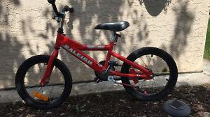 Kid's bike for Sale!