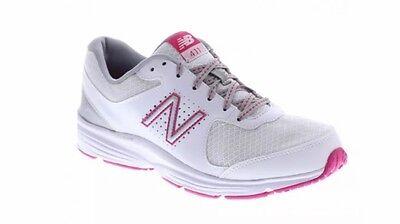 Pantofi de de dama New Balance de Pantofi pe   în Română 7b42f9
