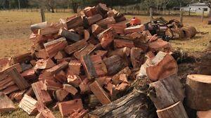 Firewood sale Armidale Armidale City Preview