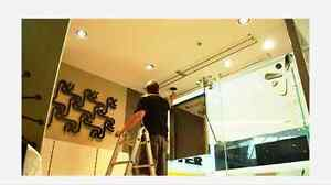 V.I.P Lighting Franchise - Retail Lighting Maintenance Cornubia Logan Area Preview