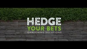 Gardening services located in Sutherland shire Caringbah Sutherland Area Preview