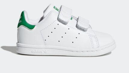 Adidas Stan Smith Infant Shoes