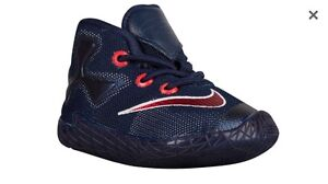 Nike Lebron XIII infant shoes - Boys