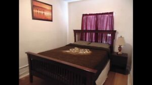 Furnished Room Available 4 Weekly Rental
