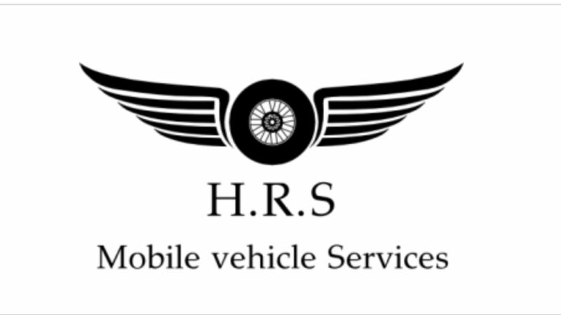 Mobile light vehicle services