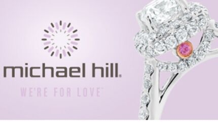 Michael Hill gift voucher for sale MASSIVE SAVINGS