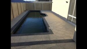 All Aussie Limestone & Brickpaving Rossmoyne Canning Area Preview