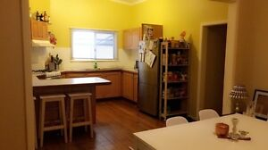 Room for Rent North Perth, $225 per week -COUPLES WELCOME ! North Perth Vincent Area Preview