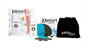 Pearl hair remover - NEW, RRP $199 Banks Tuggeranong Preview
