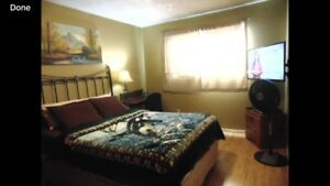 Furnished Room Rental Available to Move-in Now