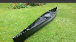 At Pro   Used or New Canoe, Kayak & Paddle Boats for Sale in
