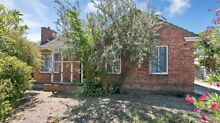 GREAT FAMILY HOME!! Gardner Included Blair Athol Port Adelaide Area Preview
