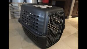 """Petmate dog carrier - Large 36"""" Brand New. Brand new"""