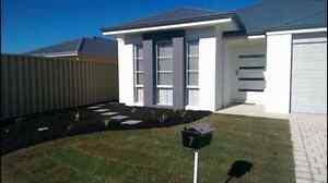 Room for rent 120 per week no bills Dalyellup Capel Area Preview