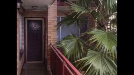 2 BEDROOM UNIT FOR RENT OPEN INSPECTION TODAY 7PM!