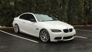 2010 BMW 335i M Sport (MUST SEE)
