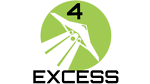 4 EXCESS