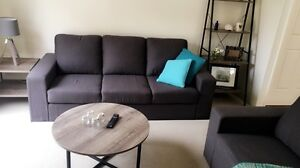 Room for Rent GREAT Location Victoria Park Victoria Park Area Preview