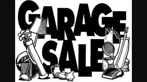 HUGH GARAGE SALE FROM 8am-3pm Blacktown Blacktown Area Preview