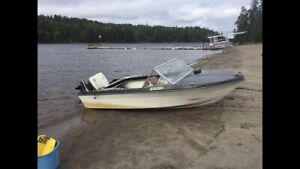 ⛵ Boats & Watercrafts for Sale in Thunder Bay | Kijiji Classifieds