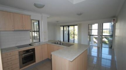 3brm unit in Albion urgently looking for housemate Albion Brisbane North East Preview