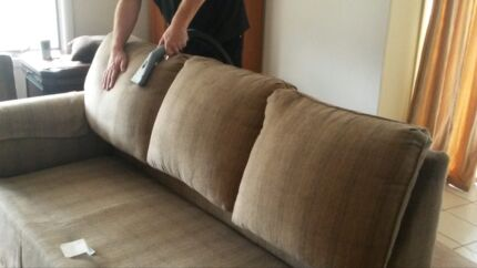 Sofa cleaning - carpet cleaning