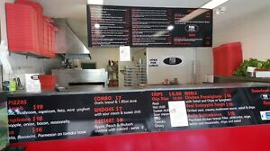 Pizza and Pasta Takeaway Franchises Quinns Rocks Wanneroo Area Preview