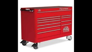 Wanted: Macsimizer Tool Box