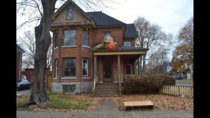 268 Victoria street, Kingston,ON for students