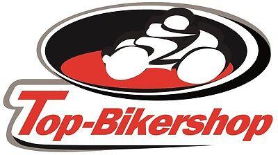 Top-Bikershop