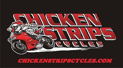 chickenstripscycles