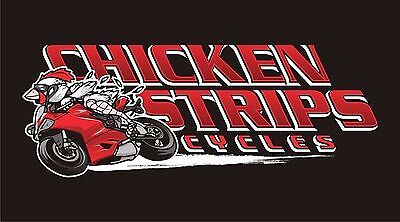 chickenstripscycles