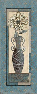 (Grand Mum II Jo Moulton Art Print 8x20 Sagebrush)
