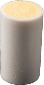 10 Stck. Rauchpatrone AX-9 Rauchpatronen Blower Door Abgastest