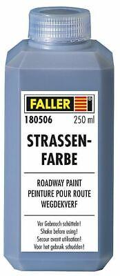 Faller Tout Echelle Roadway Peinture pour Voiture Système Bn 180506