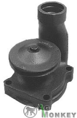 R1052 Water Pumps For John Deere 70 70 Diesel