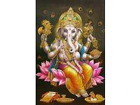 Spiritual Healer/Best Clairvoyant/Vedic Indian Astrologer/Black Magic Removal/ Psychic/ EX Love Back
